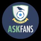 AskFans Logo
