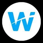 Wakelet Logo